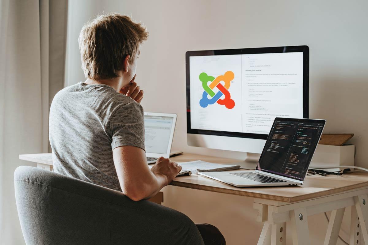 Beberapa Kelebihan Template Joomla Untuk Kepentingan Website